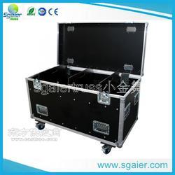 服装箱,乐器箱,机箱,机柜图片