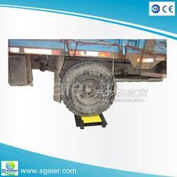 活动线槽板 u型槽板优质线槽板图片
