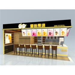 湖南奶茶加盟店、(爱尚果缘)、湖南奶茶加盟店怎么开图片