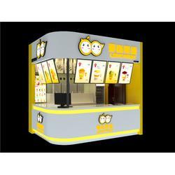 【爱尚果缘】(图),湖南奶茶店如何加盟,怀化奶茶店加盟图片