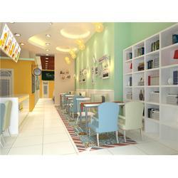 黑龙江奶茶店、【爱尚果缘】(优质商家)、奶茶店加盟商图片