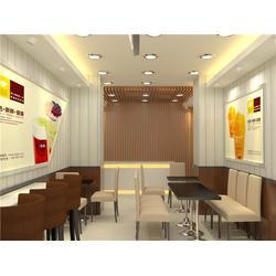 河南開奶茶店加盟店-開奶茶店(愛尚果緣)圖片