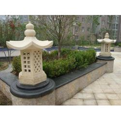 衡水石雕,华艺雕塑优质商家,汉白玉石雕图片