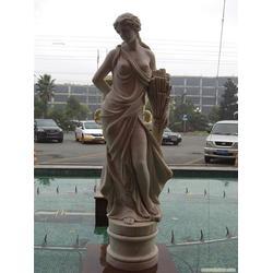 校园人物雕塑_华艺雕塑优质商家_廊坊人物雕塑图片