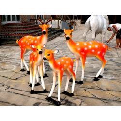 玻璃钢雕塑厂|华艺雕塑质优价优(在线咨询)|葫芦岛玻璃钢雕塑图片