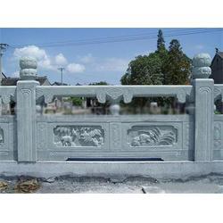 石雕栏板、石雕栏板报价、亿泰雕塑(优质商家)图片