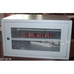 楼层配线间专用电柜线柜可大量提供质优性价比高图片