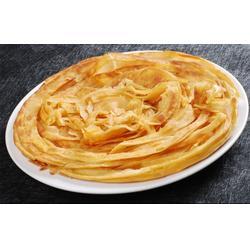 一斤面配多少烤饼伴侣-山东五丰生物(在线咨询)烤饼伴侣图片