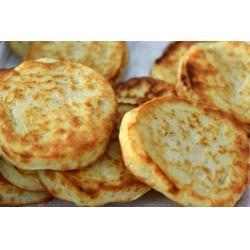 燒餅膨松劑是什么|山東五豐生物|燒餅膨松劑圖片