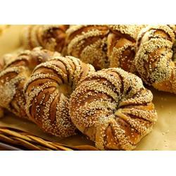 面包改良剂与面粉比例-面包改良剂-山东五丰生物图片