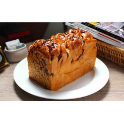 面包改良剂多少钱-山东五丰生物(在线咨询)面包改良剂图片