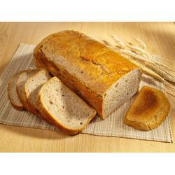 山东五丰生物 面包改良剂-面包改良剂图片