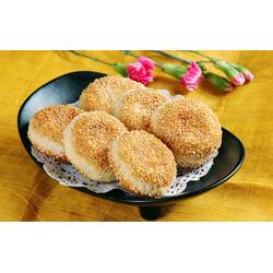 烤餅伴侶是什么-山東五豐生物(在線咨詢)烤餅伴侶