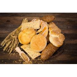面包改良劑-泡打粉和面包改良劑有何區別?-山東五豐生物圖片