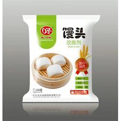 饅頭改良劑-饅頭改良劑-山東五豐生物(優質商家)圖片