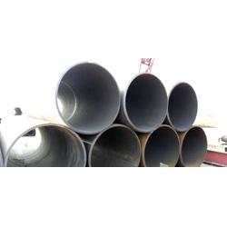 16mn大口径厚壁管,大口径厚壁管,众森王晓峰图片