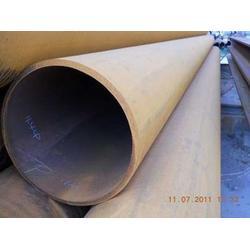 厚壁直缝焊管、45#厚壁直缝焊管制造厂、众森钢管王晓峰图片