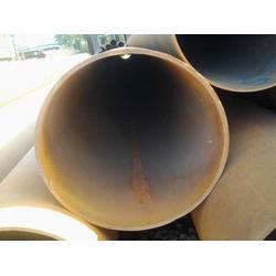 Q235B直缝焊管报价表|丽水直缝焊管|钢管厂家王晓峰(图)图片