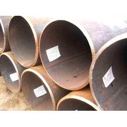 厚壁直缝焊管厂家,厚壁直缝焊管,众森钢管王晓峰(图)图片