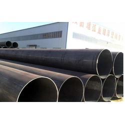 苏州大口径直缝钢管|众森钢管|Q345C大口径直缝钢管图片