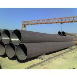 直縫高頻電阻焊鋼管、鹽城直縫鋼管、眾森鋼管王曉峰(查看)圖片