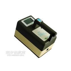 RDA-150 表面污染监测仪图片