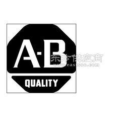 供应美国A-B模块PLC 1769-L23-QBFC1B 正品现货图片