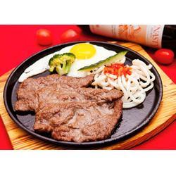 常熟牛排加盟多少钱、常熟千客餐饮、牛排加盟图片