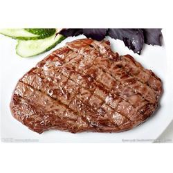 太仓牛排店加盟费用-台湾千客餐饮(在线咨询)牛排店加盟图片