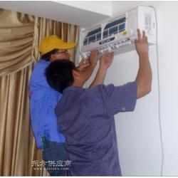 家电清洗前景好不好空调清洗服务市场空白能赚钱图片