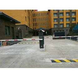 济南人行通道闸生产商-通道闸-东度电子(查看)图片