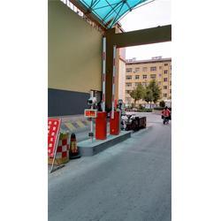 车牌识别、东度电子、停车场车牌识别系统图片