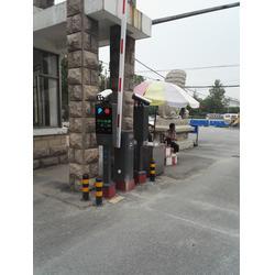 停車位引導系統、車位引導系統、東度電子圖片