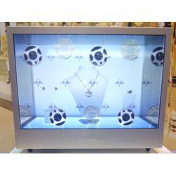 山西云视窗,太原立体投影透明液晶,透明液晶图片