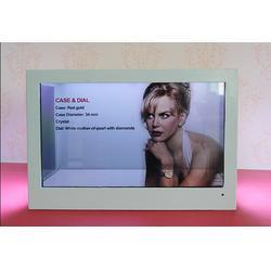 天津智能液晶显示屏,互动投影智能液晶显示屏,山西云视窗图片