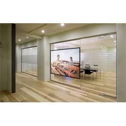 环保智能液晶视膜-智能液晶视膜-云视窗智能液晶显示屏图片
