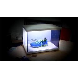 山西云视窗厂家、电子沙盘智能液晶显示屏、智能液晶显示屏图片