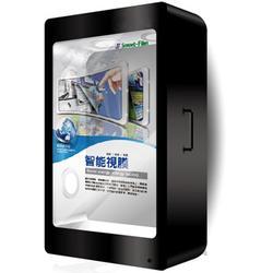 山西云视窗(多图)透明液晶显示屏代理-透明液晶显示屏图片