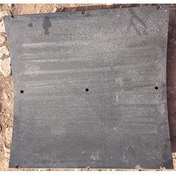 煤仓衬板定制,舟山煤仓衬板,景县龙瑞厂家报价低(查看)图片