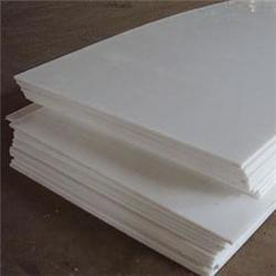 景县龙瑞低-阻燃聚乙烯板生产厂家-云南阻燃聚乙烯板图片