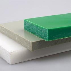 HDPE聚乙烯板哪家好、景县龙瑞(推荐商家)图片