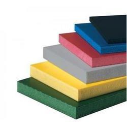 超高聚乙烯板哪里好、景县龙瑞(在线咨询)、超高聚乙烯板图片