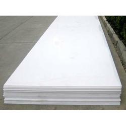 超高聚乙烯板生产厂家、超高聚乙烯板、景县龙瑞质量择优图片