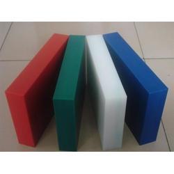 HDPE聚乙烯板报价-HDPE聚乙烯板-景县龙瑞品质保障图片