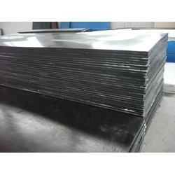 高分子衬板品牌、景县龙瑞厂家报价低、邯郸高分子衬板图片