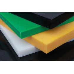 HDPE聚乙烯板生产厂家|景县龙瑞|白城HDPE聚乙烯板图片