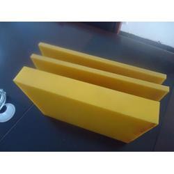 超高聚乙烯板直销、超高聚乙烯板、景县龙瑞质量择优图片