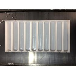 景县龙瑞厂家直销,高分子异形件生产厂家,邹城高分子异形件图片