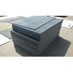高分子煤倉襯板多少錢-高分子煤倉襯板-景縣龍瑞品質保障圖片