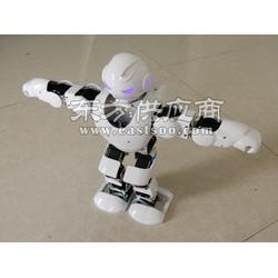 阿尔法跳舞娱乐机器人、上过春晚的小明星图片